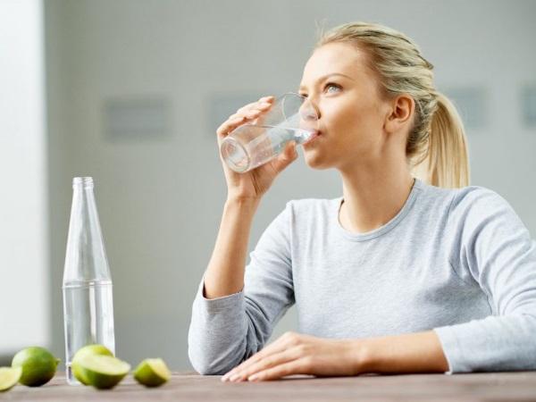 Симптомы и лечение гастродуоденита у взрослых. Препараты, питание, диета, народные средства