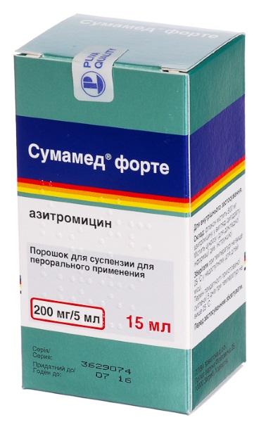 Симптомы и лечение ОРЗ у взрослых. Антибиотики, народные средства, лечебные процедуры