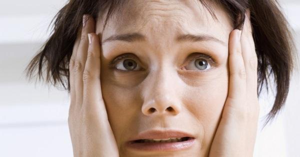 Воспалительный процесс в гинекологии. Симптомы, лечение: свечи, препараты