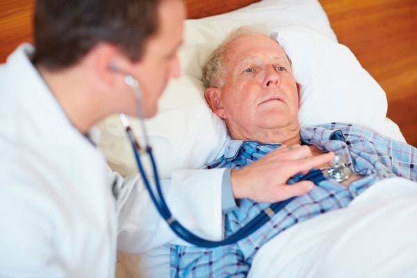 Желудочковая экстрасистолия: причины, диагностика и лечение