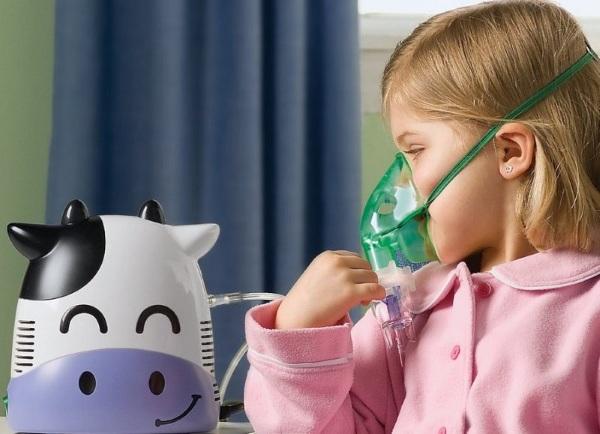 Аденоиды в носу у детей. Симптомы и лечение. Чем промывать, греть нос, удаление лазером