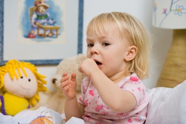 Аскариды у детей. Симптомы и лечение, народные средства, препараты, советы врачей, Комаровского