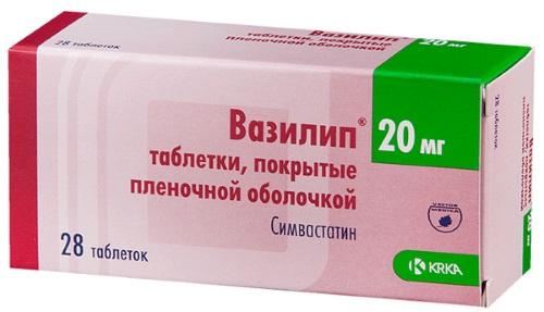 Атеросклероз сосудов головного мозга. Симптомы и лечение у пожилых, молодых
