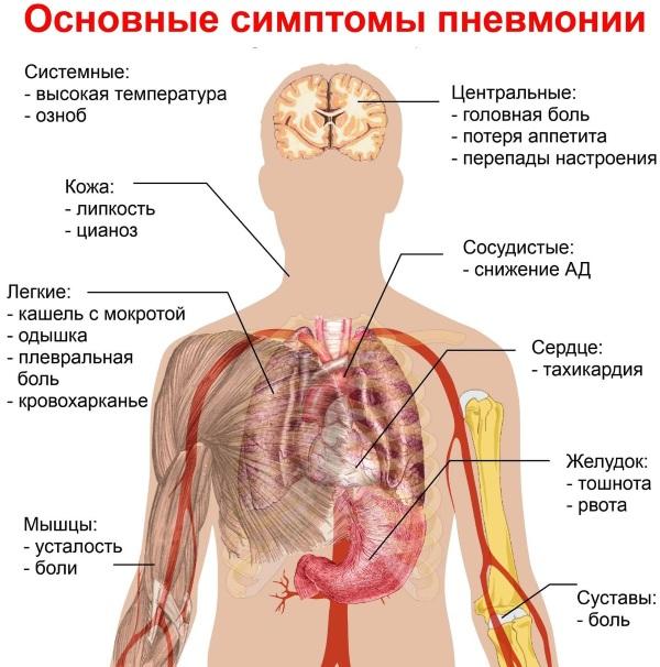 Боль под левой лопаткой сзади со спины. Причины, лечение, если отдает, немеет рука, ноющая, точечная