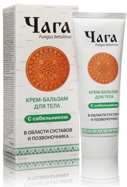 chaga lechebnye svoystva 13 - Chaga birch mushroom useful properties and application