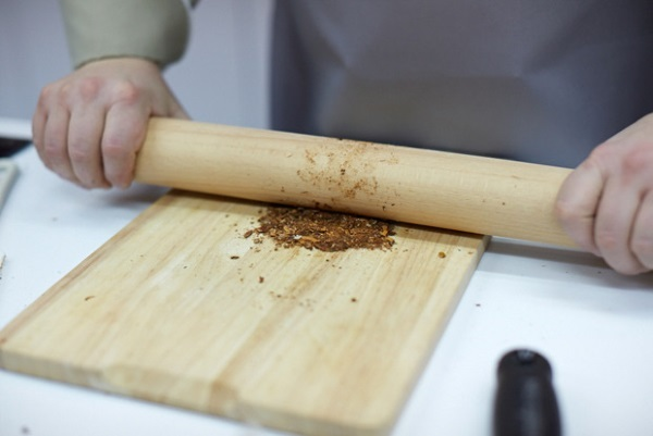 chaga lechebnye svoystva 7 - Chaga birch mushroom useful properties and application
