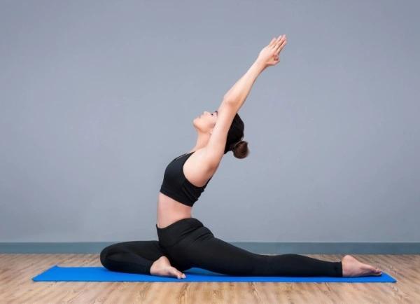 Диафрагмальное дыхание. Как выполнять упражнения, польза и вред, противопоказания