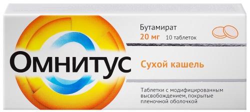Эффективные лекарства от кашля взрослым. Препараты, антибиотики и народные средства