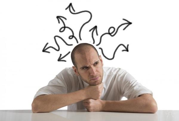 Экзистенциальный кризис. Что что в психологии, тесты, как преодолеть, переоценка ценностей