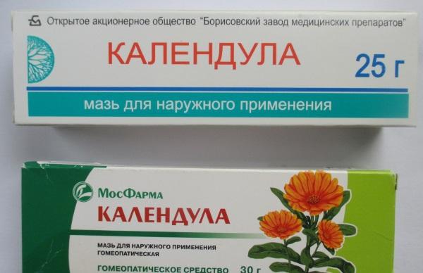 Кожные заболевания на лице. Признаки, фото и описание симптомов у взрослых и детей