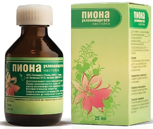 Лечение при климаксе. Лекарства от приливов, гомеопатические препараты, народные средства, как принимать