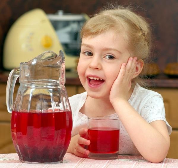 Настой шиповника. Польза и вред, как заваривать в термосе, рецепты применения для печени, почек, детям, беременным