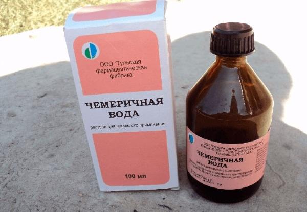 Отрубевидный лишай. Симптомы и лечение народными средствами, препараты, мази