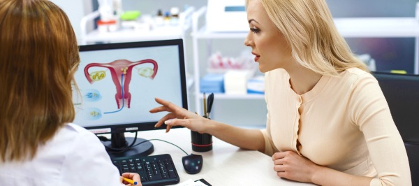 Переизбыток эстрогена у женщин симптомы лечение