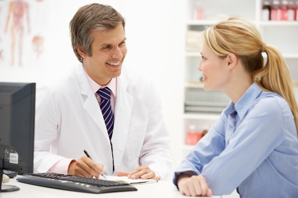 Психосоматические заболевания. Причины и лечение, таблица теорий, список болезней, образование