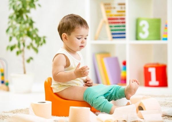 Рвота и понос у ребенка без температуры. Причины, чем лечить. Препараты, питание