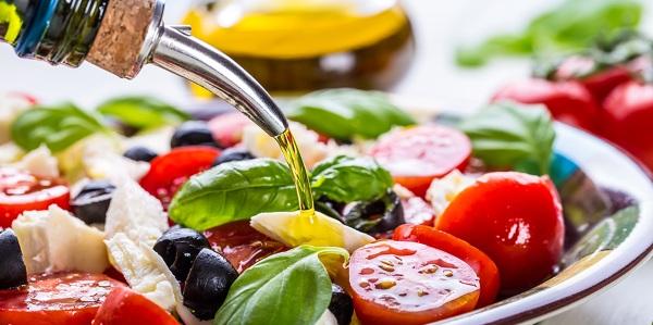Шанк Пракшалана. Как правильно делать упражнения, питание, очищение. Отзывы. Видео