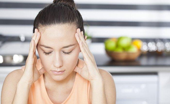 Анемия у женщин. Симптомы и лечение после месячных, родов, при беременности, грудном вскармливании