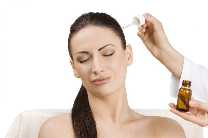 Чемеричная вода. Состав, инструкция по применению от вшей, перхоти, для роста волос, алкоголизма