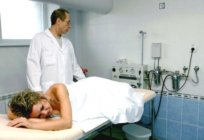 Гидроколонотерапия. Что это такое, польза и вред, как проходит, противопоказания. Цена