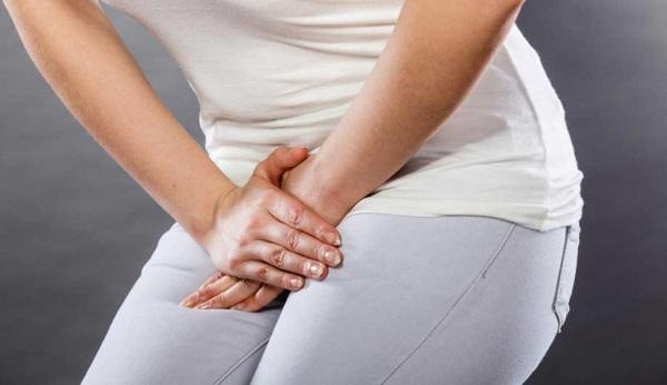 Гиперэстрогения у женщин. Симптомы, причины и лечение