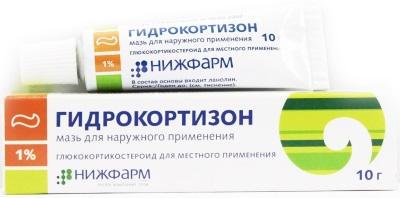 Аллергические высыпания на коже у взрослых. Фото, причины, симптомы, лечение