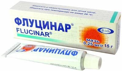 Белые пятна на коже после загара. Что это и как лечить. Таблетки, народные средства, витамины