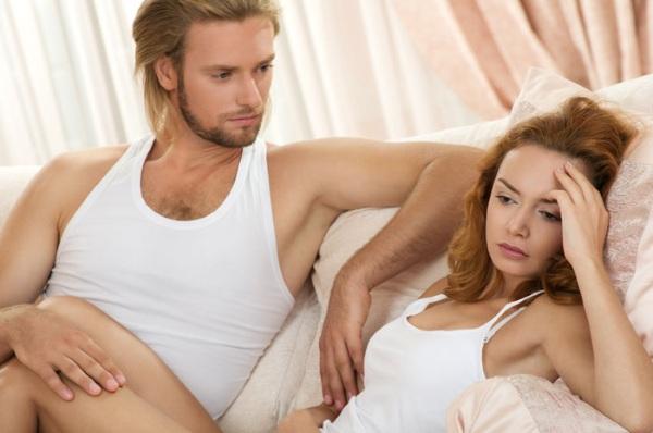 Боль в яичниках у женщин. Причины, симптомы и лечение, к какому врачу обратиться