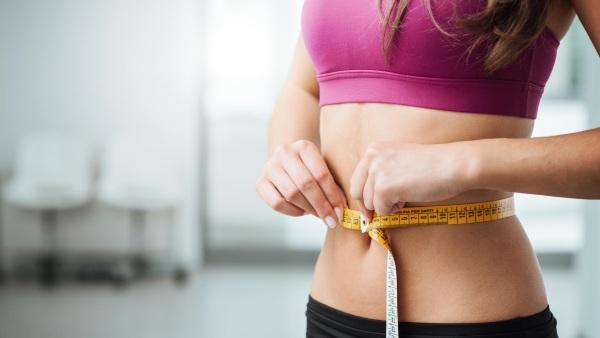 Какие препараты помогают похудеть реально