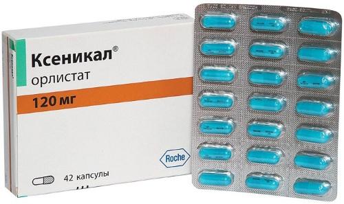 Эффективные средства для похудения в аптеках, недорогие, без рецептов. Цены и отзывы