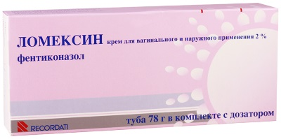 Кремы от молочницы для женщин быстрого действия, в шприце. Список, цены и отзывы