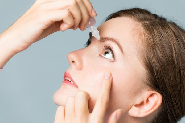 Альбуцид глазные капли. Инструкция по применению детям, взрослым. Цена, аналоги