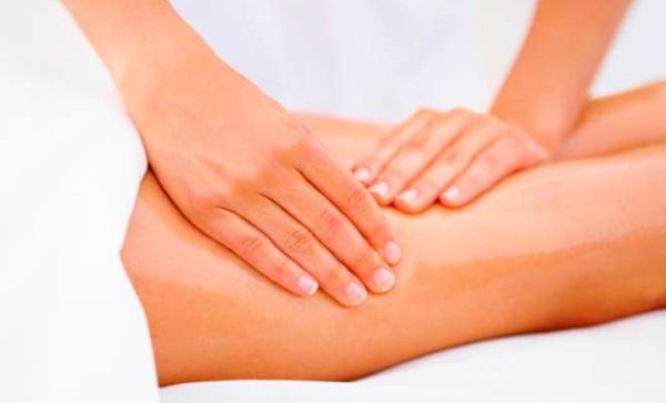 Операция по удалению вен на ногах при варикозе или лазерное удаление? Что лучше, цены, отзывы