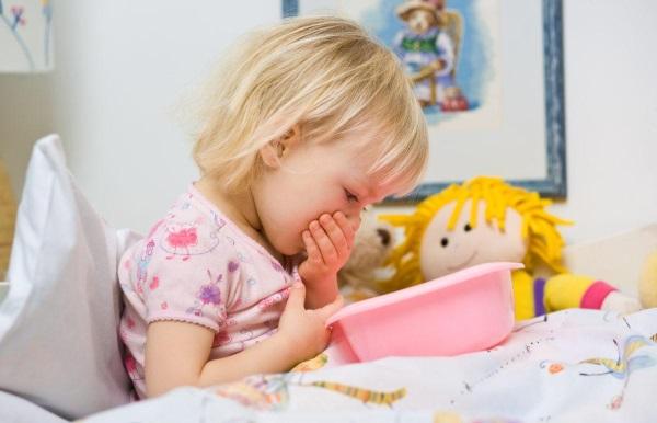 Опоясывающий лишай у детей. Симптомы, лечение, стадии, мази, уход за больным