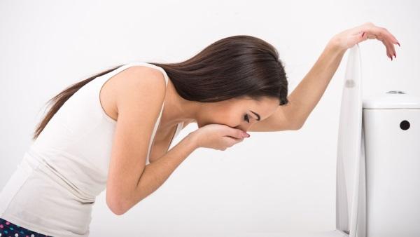 Пупочная грыжа у взрослых. Лечение без операции: народные средства, бандаж, упражнения, массаж
