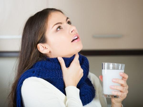 Средства от простуды быстрого действия: народные и аптечные препараты в таблетках