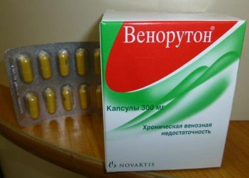 Таблетки от геморроя недорогие и эффективные, обезболивающие свечи. Цены, отзывы