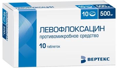 Антибиотики при ангине у взрослого. Список препаратов в таблетках, без рецептов, цены