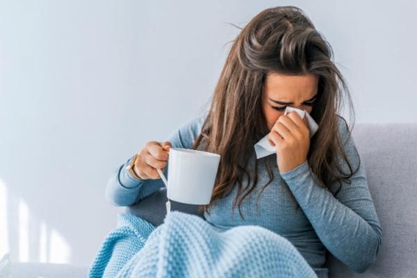 Дешевые антибиотики в таблетках при простуде