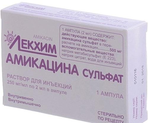 Антибиотики при ОРВИ у взрослых, ОРЗ, гриппе, при осложнении. Список лучших, цены