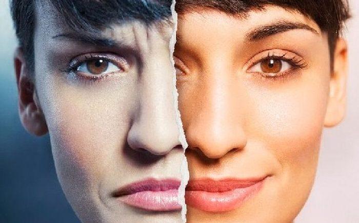 Биполярное расстройство - причины, симптомы и лечение