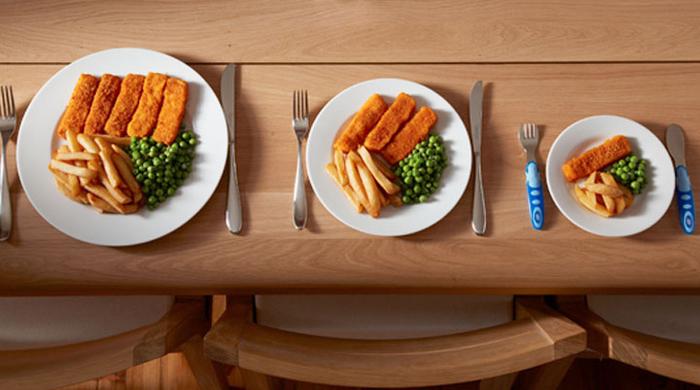 Интервальное голодание 16/8 для женщин. Отзывы, меню на неделю, фото результатов похудения