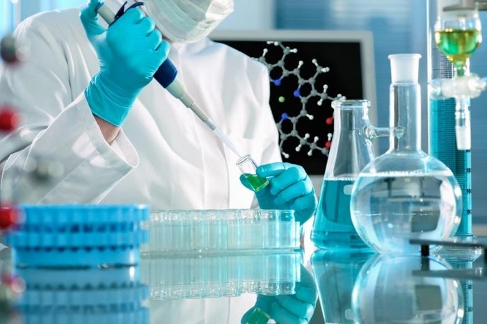 Лечение ВПЧ у женщин. Препараты, схема, клинические рекомендации врачей