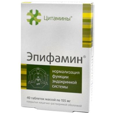 Лекарства при климаксе отзывы