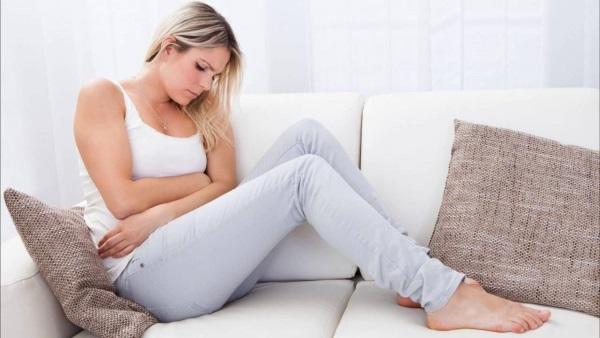 Мышцы тазового дна у женщин. Анатомия, как укрепить, упражнения при опущении матки, недержании мочи