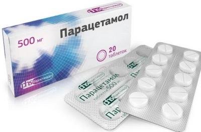 Острый гастрит. Симптомы и лечение у взрослых, диета, народные средства, лекарства