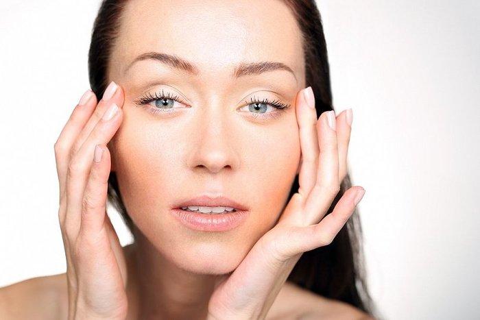Отеки на лице. Причины по утрам, при беременности, от аллергии. Лечение