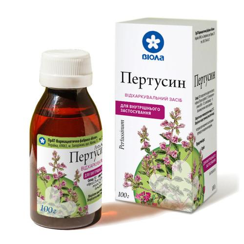 Препараты от кашля недорогие но эффективные, противовирусные от мокрого, сухого кашля, бронхита