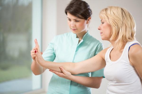 ЛФК после инсульта в домашних условиях: гимнастика для рук и ног, лечебная физкультура с тренажерами, восстановительная гимнастика для лица