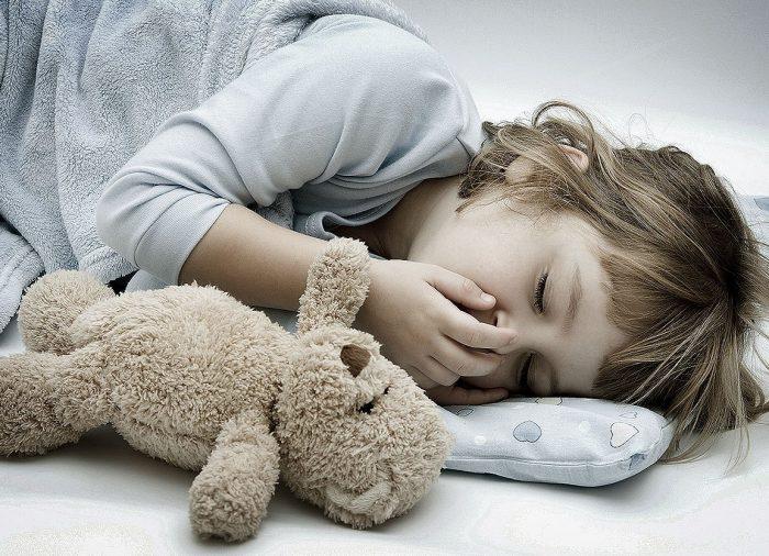 Ремантадин. Инструкция по применению для детей. Цена, аналоги, отзывы